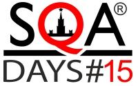sqa15-logo2