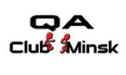 QA Club Minsk