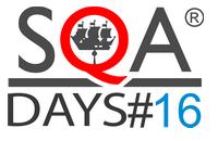 sqa-days-16