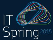 ITSpring2015