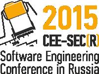 CEE-SECR-2015