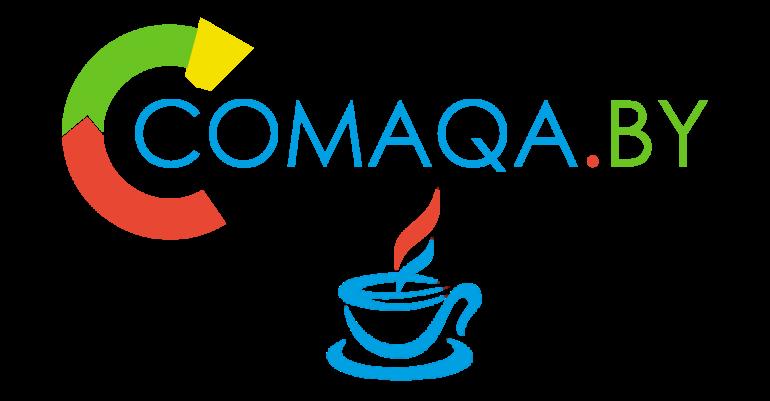 comaqa-coffee