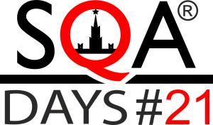 sqadays-21-logo_300