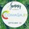comaqa-summer-2017-logo