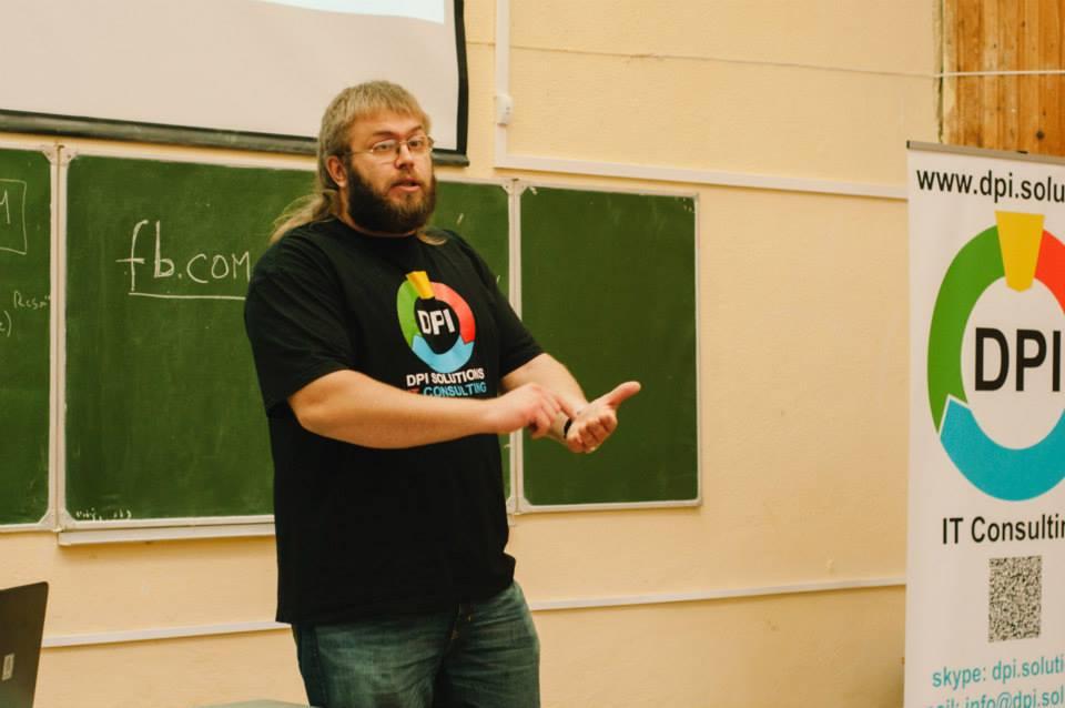 Semenchenko BSU 1